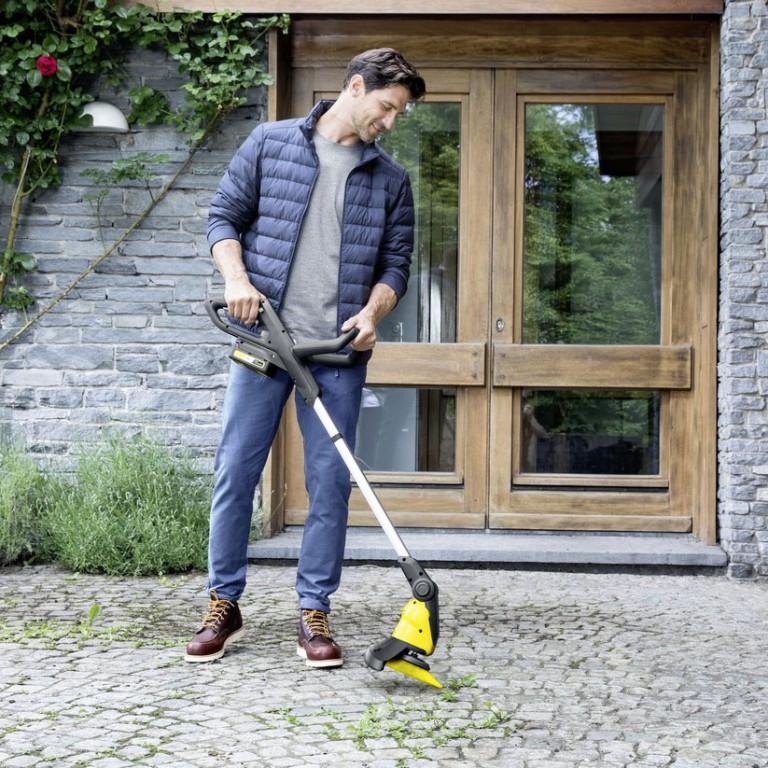 Akcesoria do narzędzi ogrodowych