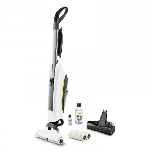 FC 5 Premium Home Line Mop elektryczny
