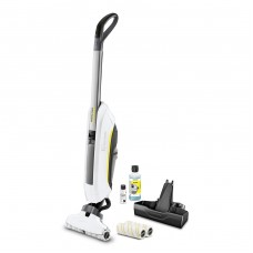 FC 5 Premium Home Line Bezprzewodowy mop elektryczny