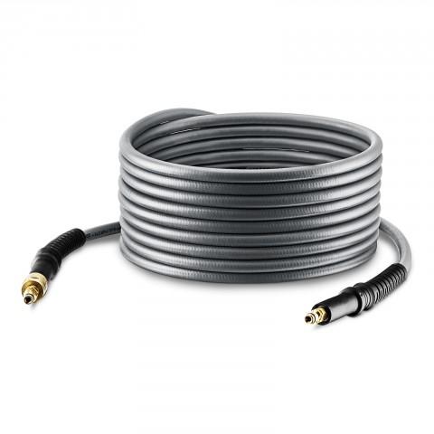 H 10 Q wąż wysokociśnieniowy PremiumFlex™ Anti-Twist