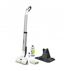 FC 3 Premium Home Line Bezprzewodowy mop elektryczny