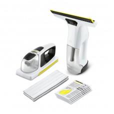 WV 6 Premium Home Line + KV 4 Home Line (zestaw myjka do okien i pad wibrujący)