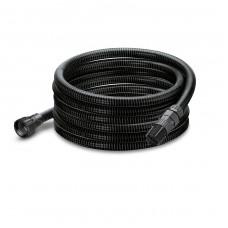 Wąż z zestawem do zasysania – 7,0 m PerfectConnect