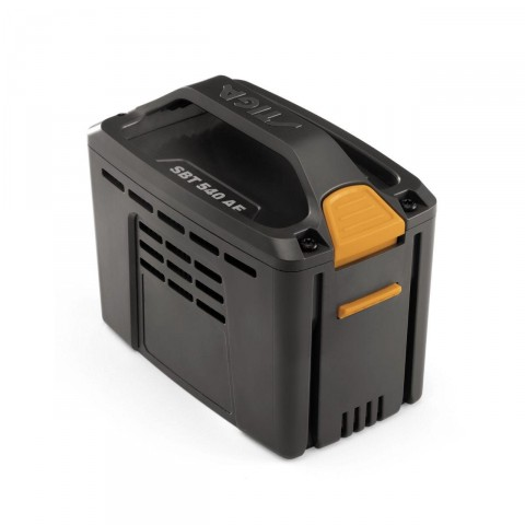 Akumulator SBT 540 AE 4.0 Ah