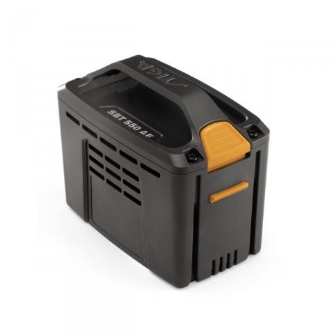 Akumulator SBT 550 AE 5.0 Ah
