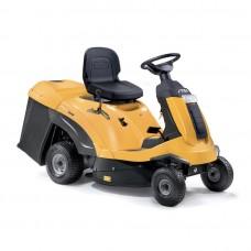 Traktor ogrodowy Combi 2072 H