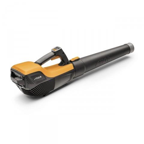 Dmuchawa akumulatorowa SAB 500 AE