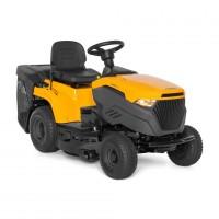 Traktor ogrodowy Estate 2084