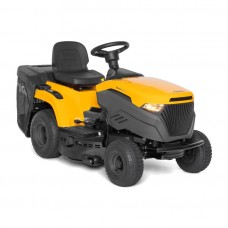 Traktor ogrodowy Estate 2084 H