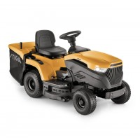 Traktor ogrodowy Estate 3084 H