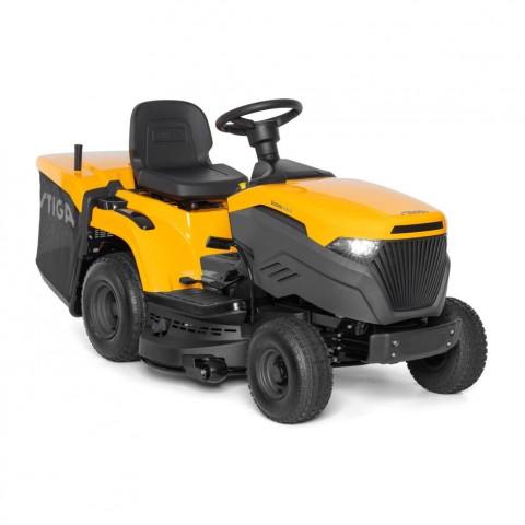 Traktor ogrodowy Estate 3098 H