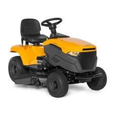 Traktor ogrodowy Tornado 2098