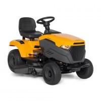 Traktor ogrodowy Tornado 2098 H