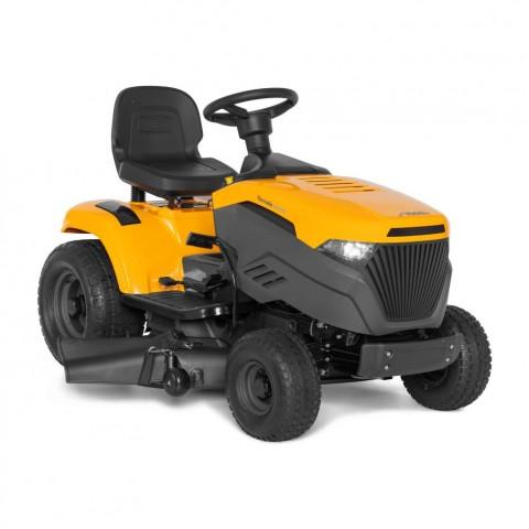 Traktor ogrodowy Tornado 3108 HW