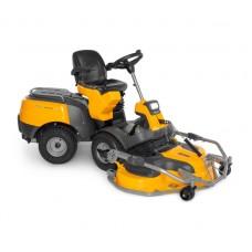 Park Pro 540 IX 4WD