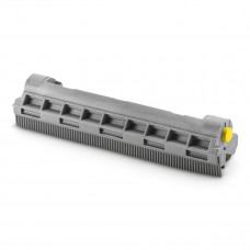 Adapter do podłóg twardych - 240 mm