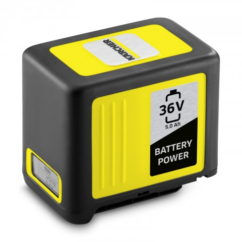 Akumulator 36V 5Ah