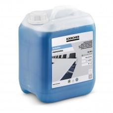 CA 30 C Czyszczenie powierzchni (mebli, podłóg), 5l