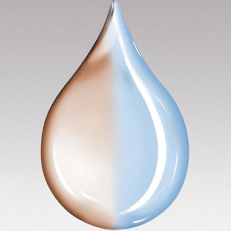 Środki uzdatniające wodę