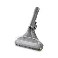Elastyczna dysza podłogowa 240 mm