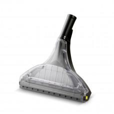 Elastyczna dysza podłogowa 350 mm