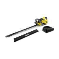 Nożyce do żywopłotu HGE 36-60 Battery Set