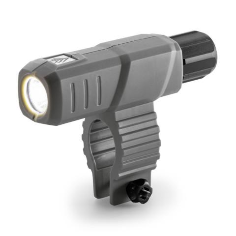 Oświetlenie LED dyszy