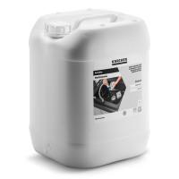 PC Bio 20 Środek do mycia części