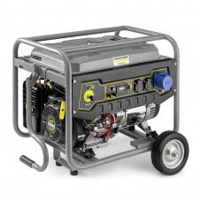generator prądu karcher pgg 6/1