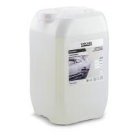 RM 48 ASF Płynny środek do fosfatowania, 20l