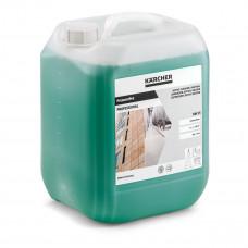 RM 55 ASF Uniwersalny środek czyszczący, 10 l