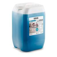 RM 69 ASF Alkaliczny środek do czyszczenia podłóg, 20l