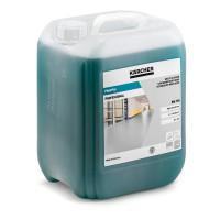 RM 756 Floor Pro Multi środek czyszczący, 10 l