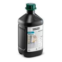 RM 756 Floor Pro Multi środek czyszczący, 2,5 l