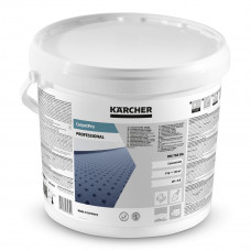RM 760 CarpetPro iCapsol OA Środek czyszczący – proszek, 10 kg