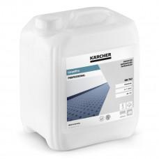 RM 762 CarpetPro, 5 l Środek do impregancji dywanów