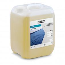 RM 768 iCapsol środek do pielęgnacyjnego czyszczenia wykładzin, 10 l