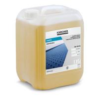 RM 768 iCapsol OA, absorbujący zapachy, 10 l
