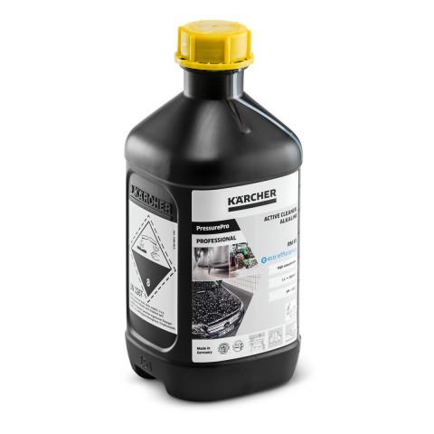 RM 81 ASF eco!efficiency - Aktywny środek czyszczący, 2.5l
