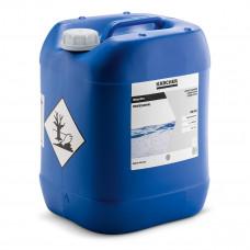 RM 852 Aktywny chlor, 20l