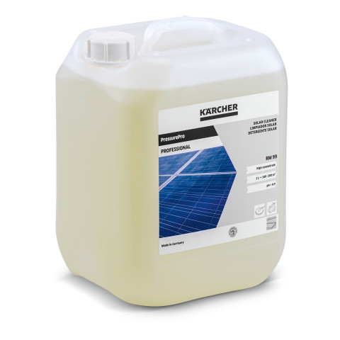 RM 99 Solar Cleaner, 10l