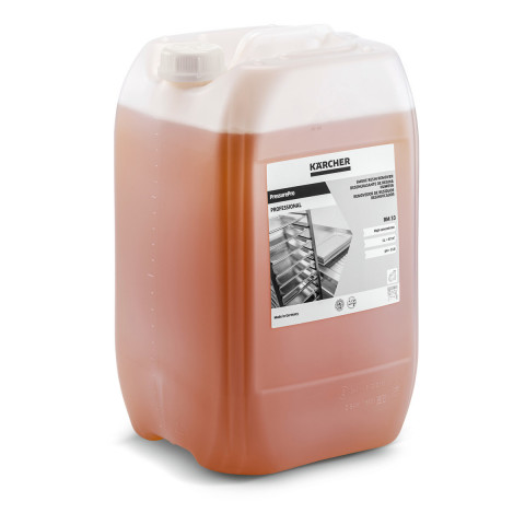 RM 33 Środek do usuwania żywic i smół, 20l
