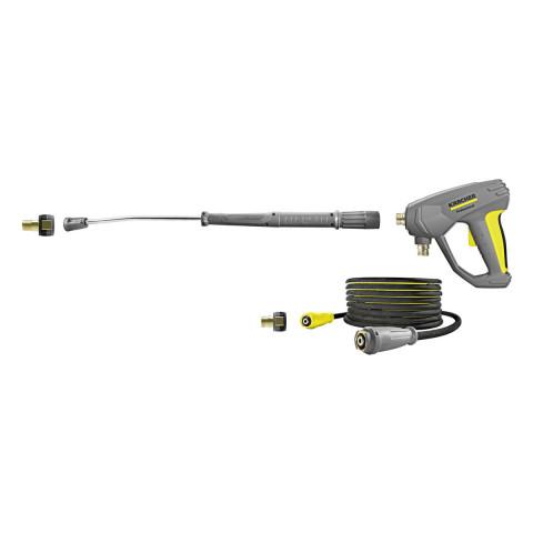 Zestaw adapterów EASY!Force 2 — od maszyny