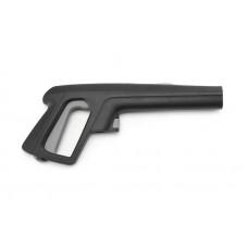 Pistolet do myjek Stiga HPS 235 / 345