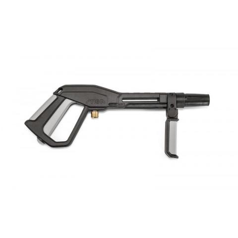 Pistolet do myjek Stiga HPS 550 / 650