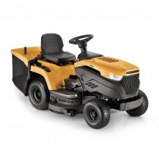 Traktor ogrodowy Estate 2398 HW