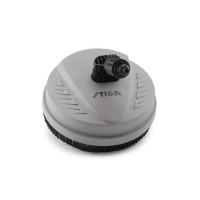 Patio Cleaner do myjek Stiga HPS 110 / 235 / 345