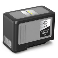 Akumulator Battery Power+ 36/75 (7,5 Ah / 36 V)