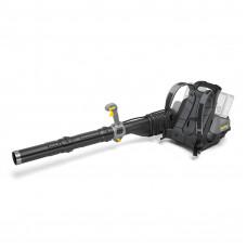 Dmuchawa akumulatorowa LBB 1060/36 Bp (bez akumulatora i ładowarki)