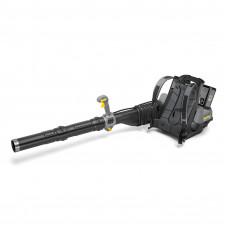 Dmuchawa akumulatorowa LBB 1060/36 Bp Pack